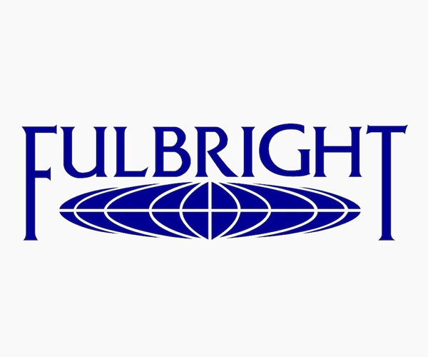 BIAAS Fulbright