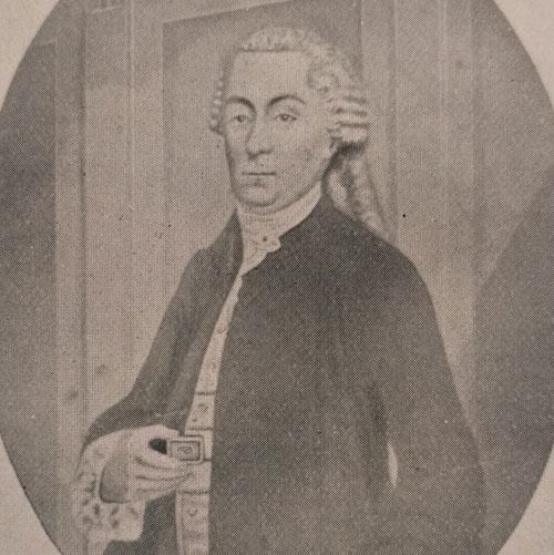 Baron de Beelen-Bertholff