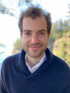 Max Gabriel Ehrenfreund