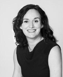 Dominique K. Reill